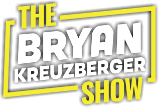 Bryan Kreuzberger